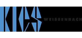 Kies Weissenbach | Mineralische Rohstoffe in Tirol